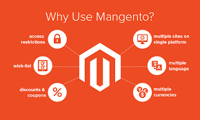 http://www.peexl.com/magento-extensions/magento-2-extensions/who-bought-also-bought.html