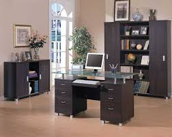 awesome modern home office furniture awesome modern home office furniture collections qj21 ajmchemcom home design amazing glass office table