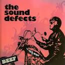 The Sound Defects VIOND