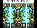 Rusted Root [Video]