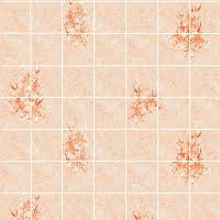 <b>Панель</b> стеновая <b>ХДФ</b> Акватон <b>Лилия</b> Орхидея - описание, фото ...