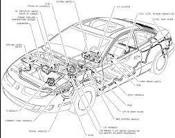 similiar 97 saturn sl2 engine diagram keywords also found some specs on the cooling fan which be helpful saturn sl2