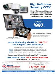 security cctv systems adverts that generate s leads security cctv systems business catalogue