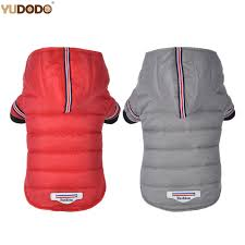 YUDODO <b>Store</b> - Amazing prodcuts with exclusive discounts on ...
