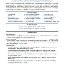 standard resume format accountant resume builder standard resume format accountant cost accountant resume workbloom sample resume sle resume assistant accountant pic
