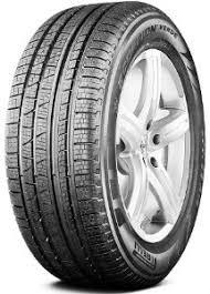 <b>PIRELLI SCORPION VERDE</b> ALL SEASON <b>255/55</b>/20 110Y Tyre