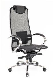 <b>Компьютерное кресло Everprof Deco</b> для руководителя — купить ...