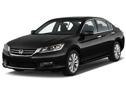 West Covina Honda Used Honda For Sale Near West Covina Ca Allstar Kia Of Pomona