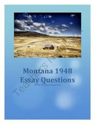 a separate peace  coming of age and english teachers on pinterestmontana essay questions from the english teacher    s pet on teachersnotebook com