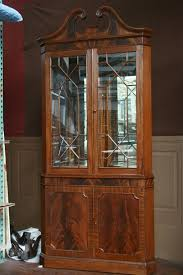 Corner Cabinet Dining Room Hutch Dining Room Corner Cabinet Wayfair D Art Collection Corner