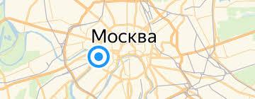 Косметички и бьюти-кейсы <b>THULE</b> — купить на Яндекс.Маркете