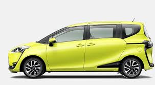 Toyota Cikarang Timur Harga Spesifikasi Paket Kredit
