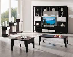 brilliant living room furniture designs living room furniture ideas inspiring home designs brilliant painted living room furniture