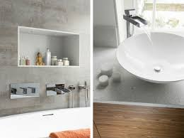 luxurious bathrooms with stunning design details 4 luxury accessories luxury accessories luxury bathroom