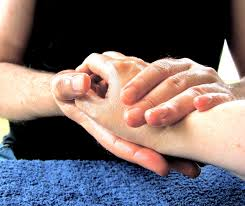 file massage hand 3 jpg file massage hand 3 jpg