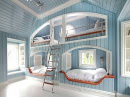 really cool awesome beds for kids awesome kids beds awesome
