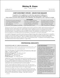 resume template psd portfolio and website templates  85 amazing how to make resume one page template