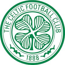 <b>Celtic F.C.</b> - Wikipedia
