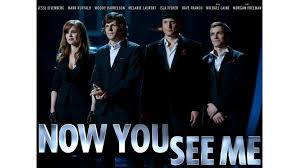 Now You See Me (2013) Images?q=tbn:ANd9GcQcsDq_4Bs7Uk21nvPlxyBiA1xXXdghYEFODSk5OxZlyil1cnnSHw