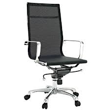 bedroomlovable low back mid high office chairs chair mat super mesh viva aster desk bedroomravishing mesh seat office chair