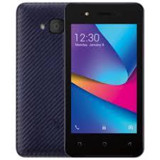 Мобильные <b>телефоны Itel</b> — купить на Яндекс.Маркете