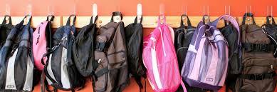 <b>Рюкзаки</b> для школьников: что предлагает рынок? | Спецпроекты ...