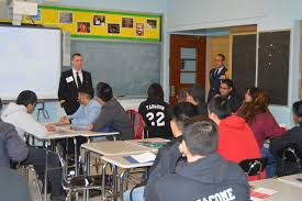home page aviation high school long island city new york alumni aviation high school on 8 2017 during career day to talk about how their careers and advise for our students future