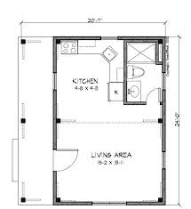Open Plan Tiny Houses   Avcconsulting usSimple Small Cabin Floor Plans furthermore Glass House Japan also Modern Barn House Loft as well