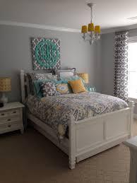Turquoise Bedroom Turquoise Bedroom Bright Bedroom Carpet Girls Bedroom Mint Walls