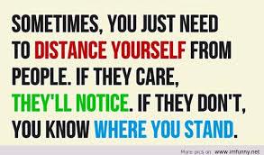 depressing-depression-i-miss-you-sad-heartbroken-love-moving-on-hurt-quotes-1021-600x330.jpg via Relatably.com