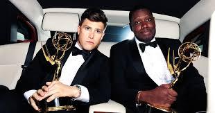Emmy Awards 2018 complete winners list | EW.com