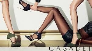 Распродажа <b>Casadei</b>, купить <b>Casadei</b> со скидкой в интернет ...