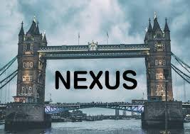Официальный дилер <b>NEXUS</b> в России
