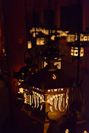carpe diem haiku kai carpe diem setsubun mantoro lantern credits setsubun mantoro lantern festival