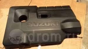 <b>Крышка двигателя Suzuki</b> Escudo/Grand Vitara J20A TD54W ...