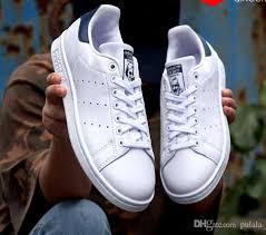 <b>2019</b> New <b>Hot</b> Sale Stan Smith Men's/<b>women's Casual</b> Shoes ...