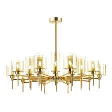Подвесная <b>люстра Odeon Light</b> Diatra <b>4689/20</b> — купить в ...