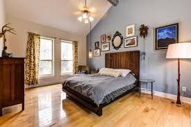 modern bachelor bedroom rugged furniture bachelor bedroom furniture
