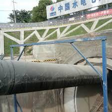 China Fiberglass Reinforced Gypsum Pure Gum Rubber <b>Tubing</b> ...