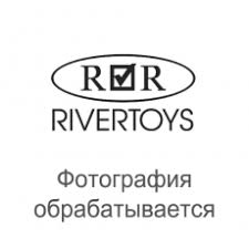 <b>RiverToys</b> - Официальный сайт бренда <b>детских электромобилей</b> ...