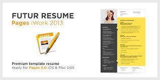 resume examples modern fold resume template for pages iwork pages resume examples resume pages pages resume templates for mac resume template mac modern