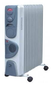 <b>Масляный радиатор Aeronik</b> C 1324 F — купить по выгодной ...