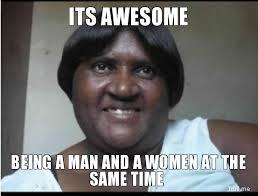 Memes Vault Funny Memes About Black Guys via Relatably.com