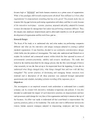 Human factors research paper topics   Writing service