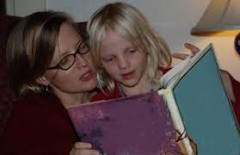 Find Free Grants & College Scholarships for Single Mothers