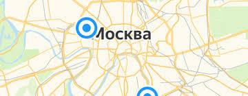 <b>Банкетки</b> и скамьи — купить на Яндекс.Маркете