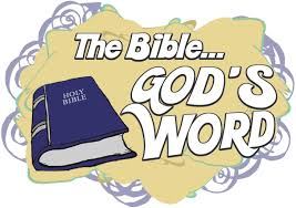 bible words clipart clipartfox scripture word clipart