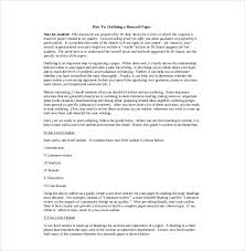 term paper guide Example Resume And Cover Letter   ipnodns ru
