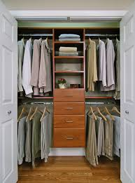modest closet design for small closets best ideas for you modest closet design for small closets best ideas for you best closet lighting