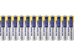 <b>Батарейки</b> и <b>аккумуляторы</b> купить в ОБИ
